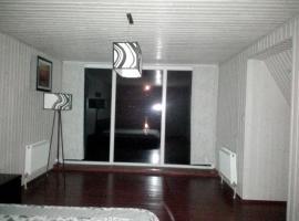 Guesthouse in Snyaginy, Snigyany