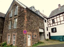 Casa Manderscheid