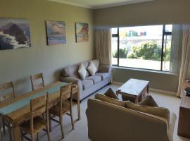 Sandcastle Apartment, Fish hoek