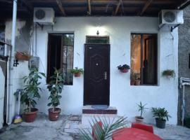 Guesthouse Gia, Tbilisi