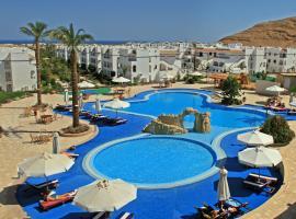 Riviera Sharm Resort, Sharm El Sheikh