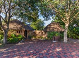 La Mer Lodge, Richards Bay