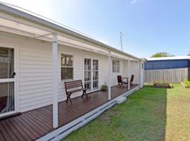 Portarlington Holiday Home, Portarlington