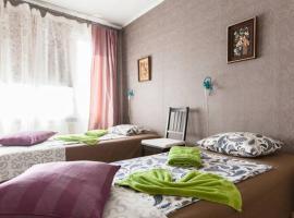 Stranda Apartment, Porvoo