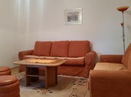 Apartment Maida, Сараево