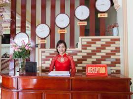 Ninh Binh Family Hotel, Ninh Binh