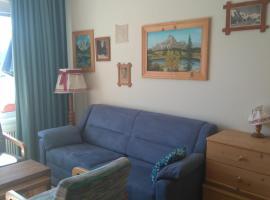 Good Vintage Apartment, Bad Mitterndorf