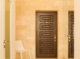 Apartment Premium Class, Odessa