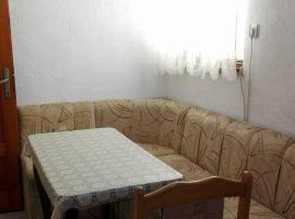 Tsvetkovi Guest House, Dobrinishte