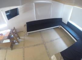 Casa Playa Agua Viva, Cartagena de Indias