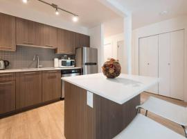 More Than 2 Bedroom Apartments,