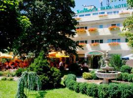 Seibel's Park Hotel