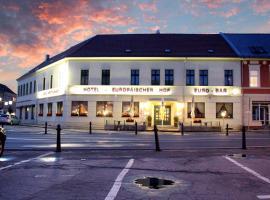 Hotel Europäischer Hof
