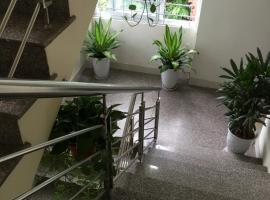 Honoi Homestay, Hanoi