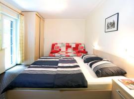 Premium Apartment in Village Lipa, Podčetrtek