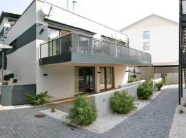 Appartementhaus Leeder by Schladming-Appartements, Schladming