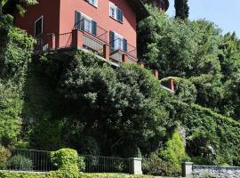 Villa Nene, Pognana Lario