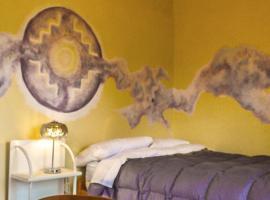 Inkita Boutique & Suites, Cuzco