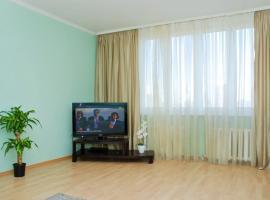 2 bedroom Apartments in Arkadia, Kiev