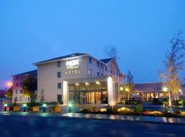 Nox Hotel Galway, Galway