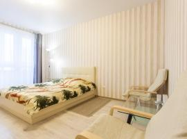Apartment na Gorkogo 172, Kaliningrado