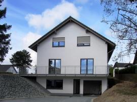 Villa Viola, Medebach