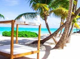 B&B Playa Matilde, Punta Cana