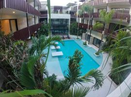 Palmares By Playa Moments, Playa del Carmen