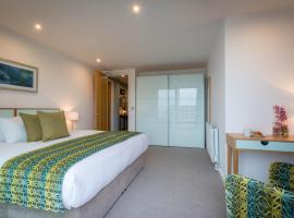 Talbot Suites at Stonebridge, Wexford