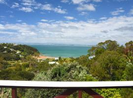 20 De Surville Road - Carrington Estate, Tokerau Beach