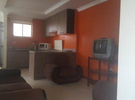 Alquiler Apartamento en Loja, Loja