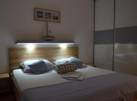 Apartment Ciovo 3, Trogir