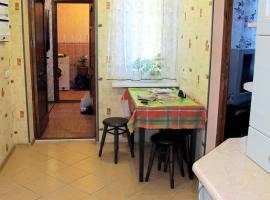 Graevo Apartment, Брест