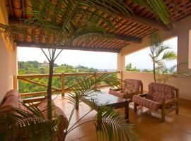 Goodlife Residence, Bujumbura