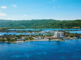 Sunscape Cove Montego Bay Resort and Spa, Montego Bay