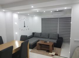 Apartments Mešić, Neum