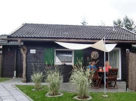 Ferienhaus Altenstrasser