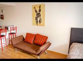 Roca 771 Apartment, Buenos Aires