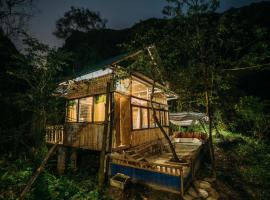 Chez Beo Homestay, Ninh Binh