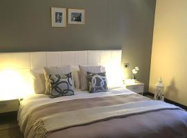 Bed & Breakfast Girasole, Catanzaro