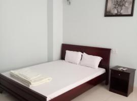 Dai Duong Hotel, Phan Thiet