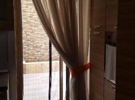 L'Andar Residence, Munxar