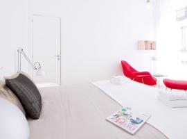 7eptember - Chueca Apartments,