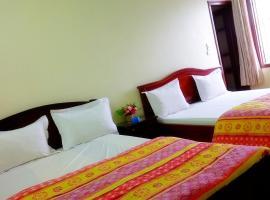 Loc Xuan Guesthouse, Ninh Binh