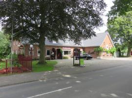 Bredeneeker Gasthaus