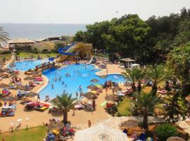 Marhaba Salem - Family Only, Sousse