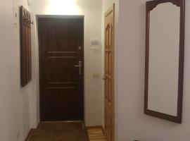 Apartment 3 Rooms, Каунас