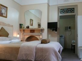 Boutique Motel Sefton House, Tumut