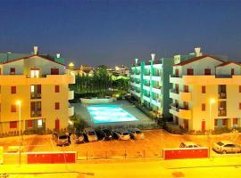 Condo-Hotel Roberta ****, Caorle