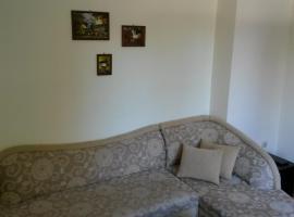 Hotel Shipka, Shipka